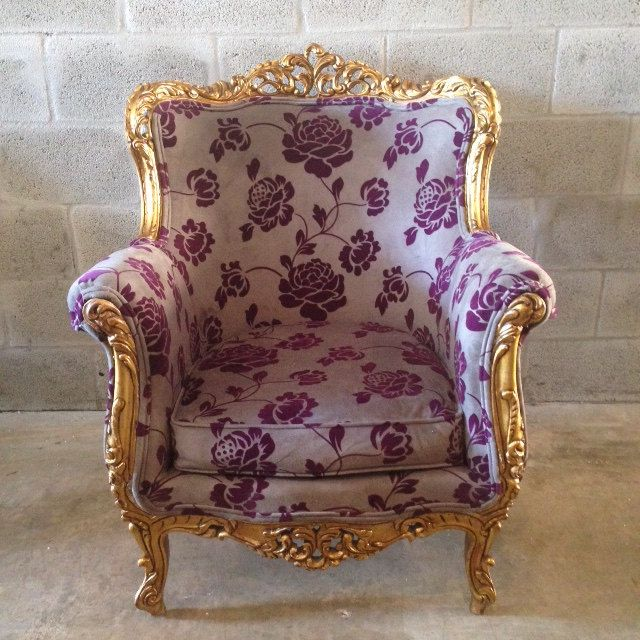 17 best images about antique chairs bergeres on pinterest antiques baroque and louis xvi. Black Bedroom Furniture Sets. Home Design Ideas