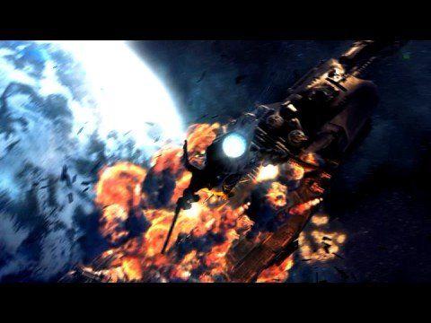 OGame Trailer HD *love*