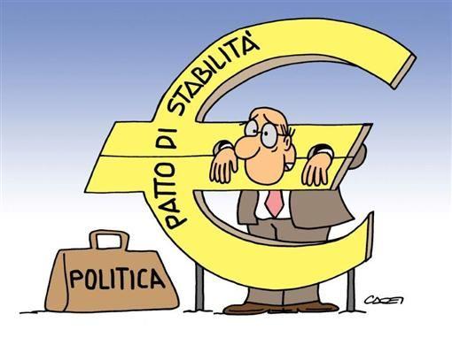 Ecco l'effetto del patto di stabilità http://www.italiaoggi.it/upload/vignette/2014/small/m1-img20140704652819.jpg