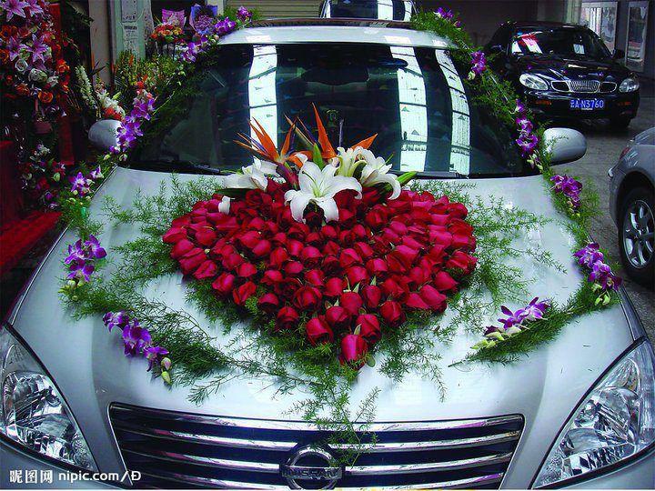 سيارة الزفاف - Recherche Google