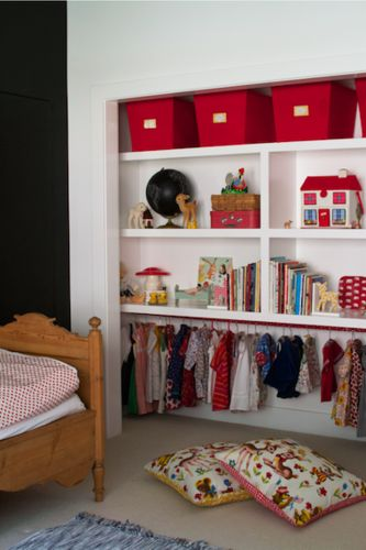 This Colorful  Magical Child s Bedroom Is Like a Real. 17 Best ideas about Childs Bedroom on Pinterest   Childrens