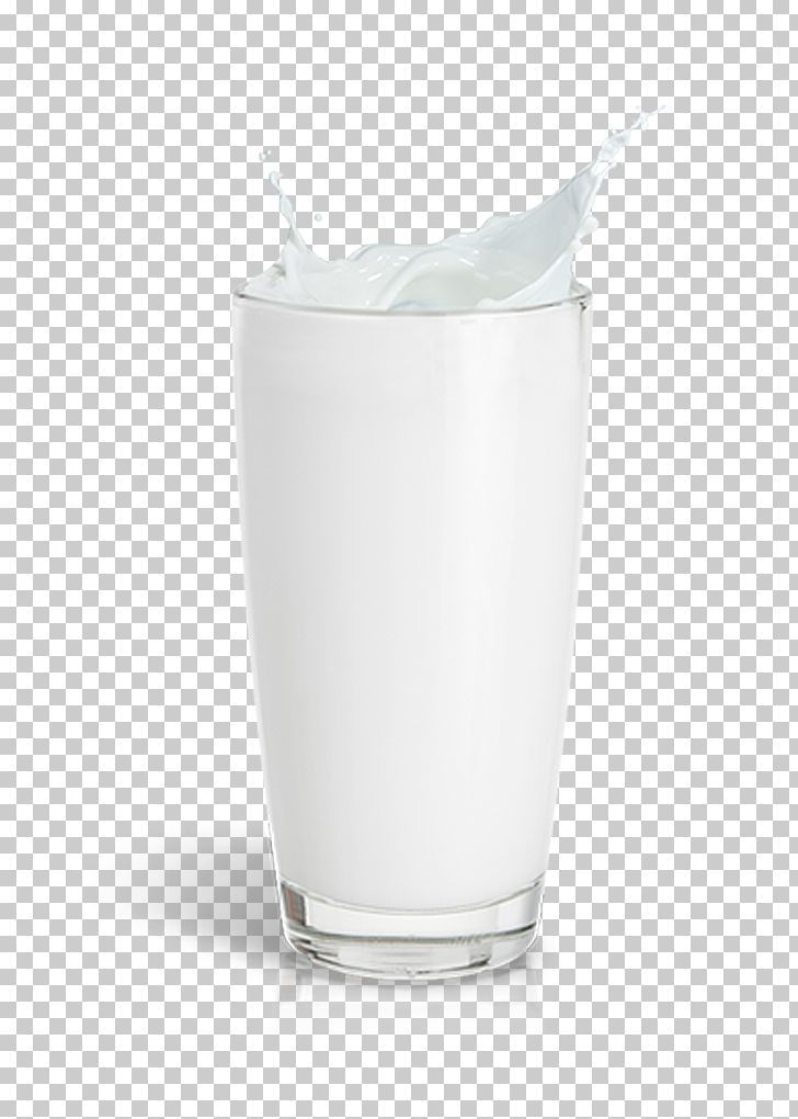 Milk Cup Glass Png Breakfast Coffee Cup Cows Milk Cup Cup Cake Milk Cup Milk Glass