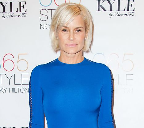 I've Lost Ability to Read, Write, Watch TV Yolanda Foster I've Lost Ability to Read, Write, Watch TV Read more: http://www.usmagazine.com/celebrity-news/news/yolanda-foster-on-lyme-disease-ive-lost-ability-to-read-write-2015191#ixzz3PILGsCBl  Follow us: @usweekly on Twitter | usweekly on Facebook