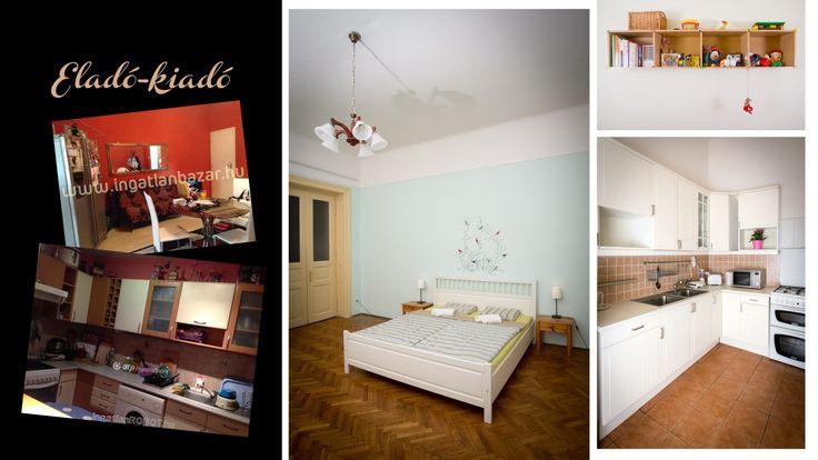 Könnyebb eladni az ingatlant egy jó fotó segítségével.  http://www.budapestmarketing.hu/index.php/foto/epueletfotozas.html