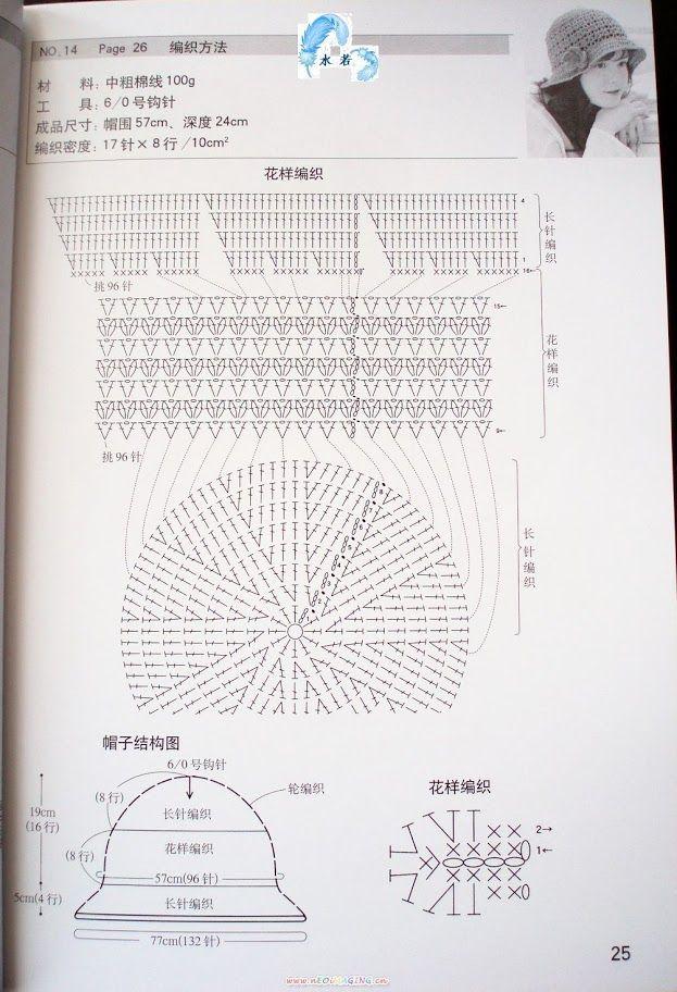 帽子 - 婉如清扬2 - Álbuns da web do Picasa