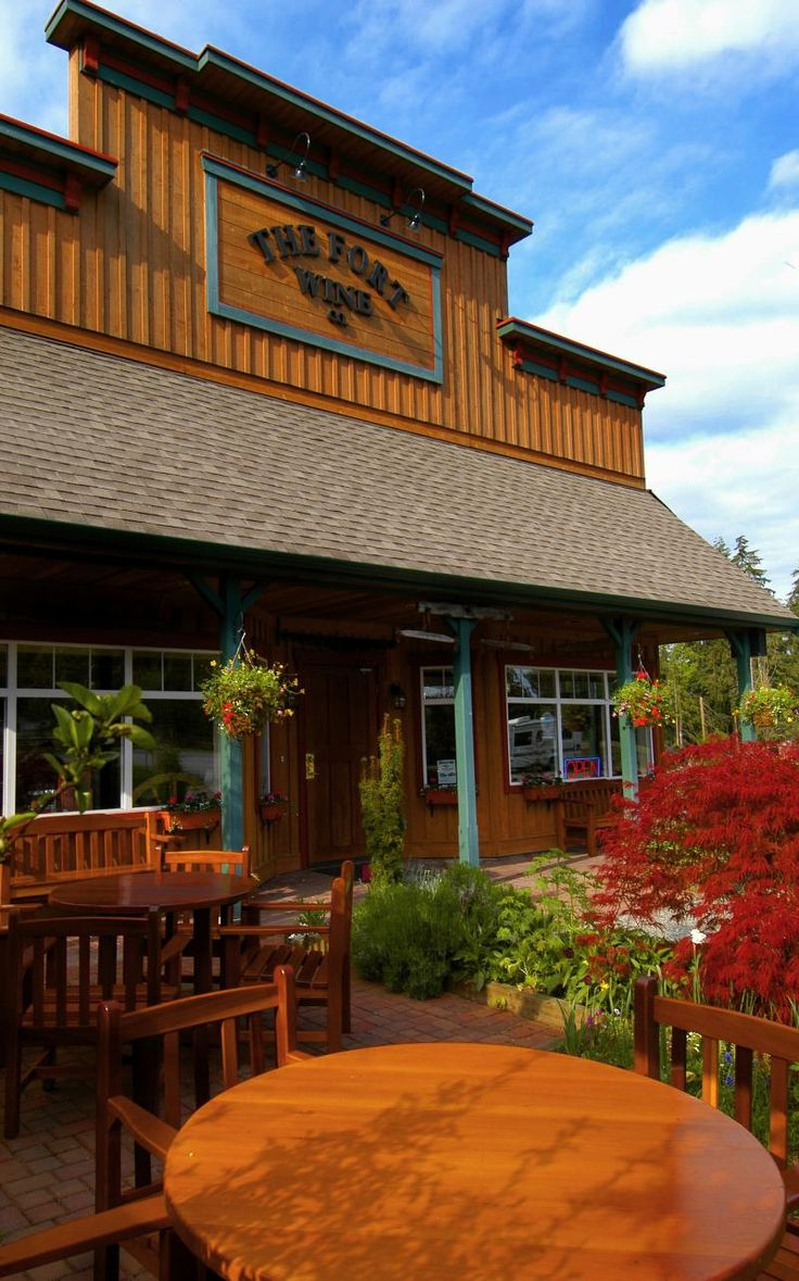 17 best images about fort langley home of mcbride station for Langley home