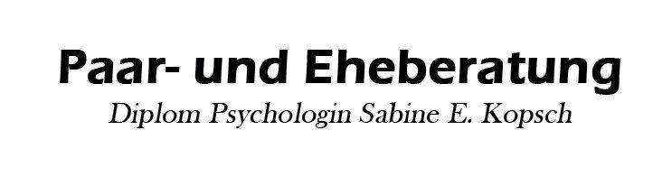 Sie interessieren sich für eine Paar- und Eheberatung in Berlin? Besuchen sie unsere Webseite.