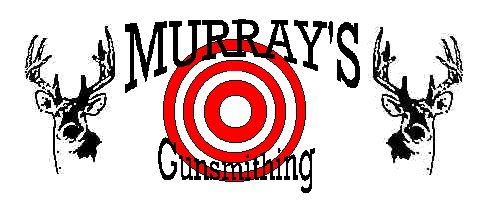 Murray's Gunsmithing - Top notch SKS parts and service.