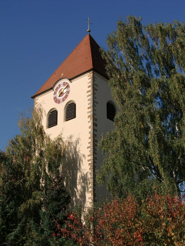 Schwandorf-Fronberg (Schwandorf) BY DE