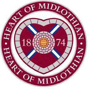 hearts of midlothian - Google zoeken