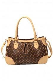 Shoulder Bag  $82.99  romwe.com