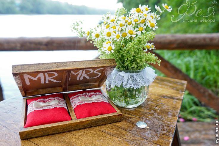 #sfeya #свадьба #невеста #weddingday #wedding #weddingdecor #decor #ульяновск #свадьбавульяновске #декорульяновск #Россия #ulsk #bride #weddingaccessories #style
