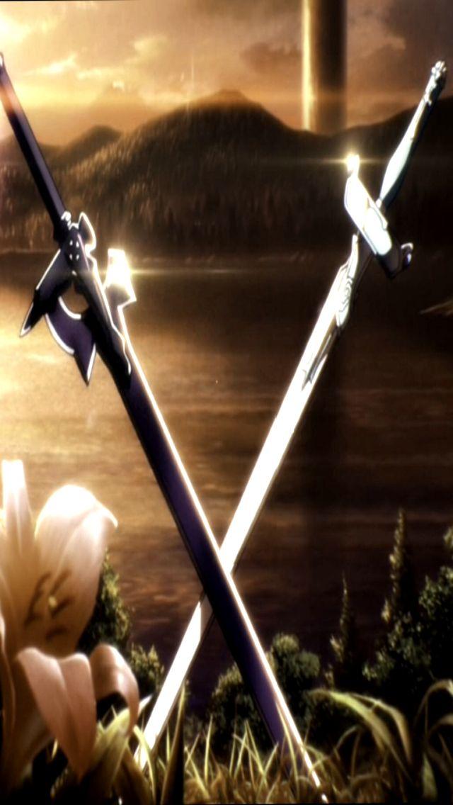 00a724e73f22c0dc83850bedc8b5bdd5 phone s sword art online s iphone