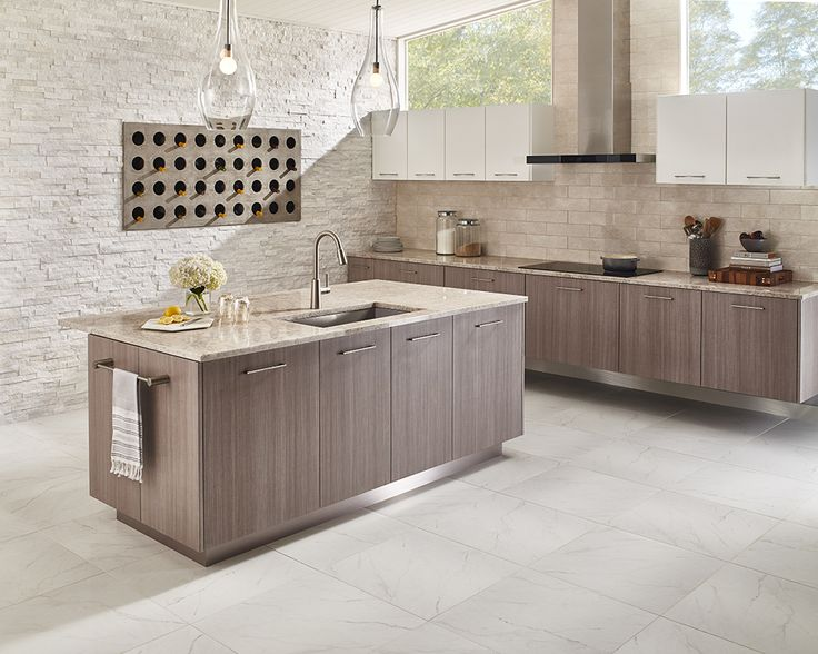 kitchens with tiles 158 best methomedumbo tile images on 3577