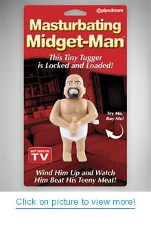 Masturbating Midget Man Wind Up #Masturbating #Midget #Man #Wind