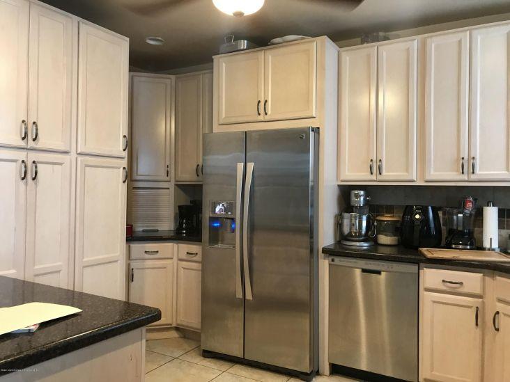 Kitchen Cabinets Staten Island Kitchen Cabinets Custom Kitchen Island Kitchen Installation