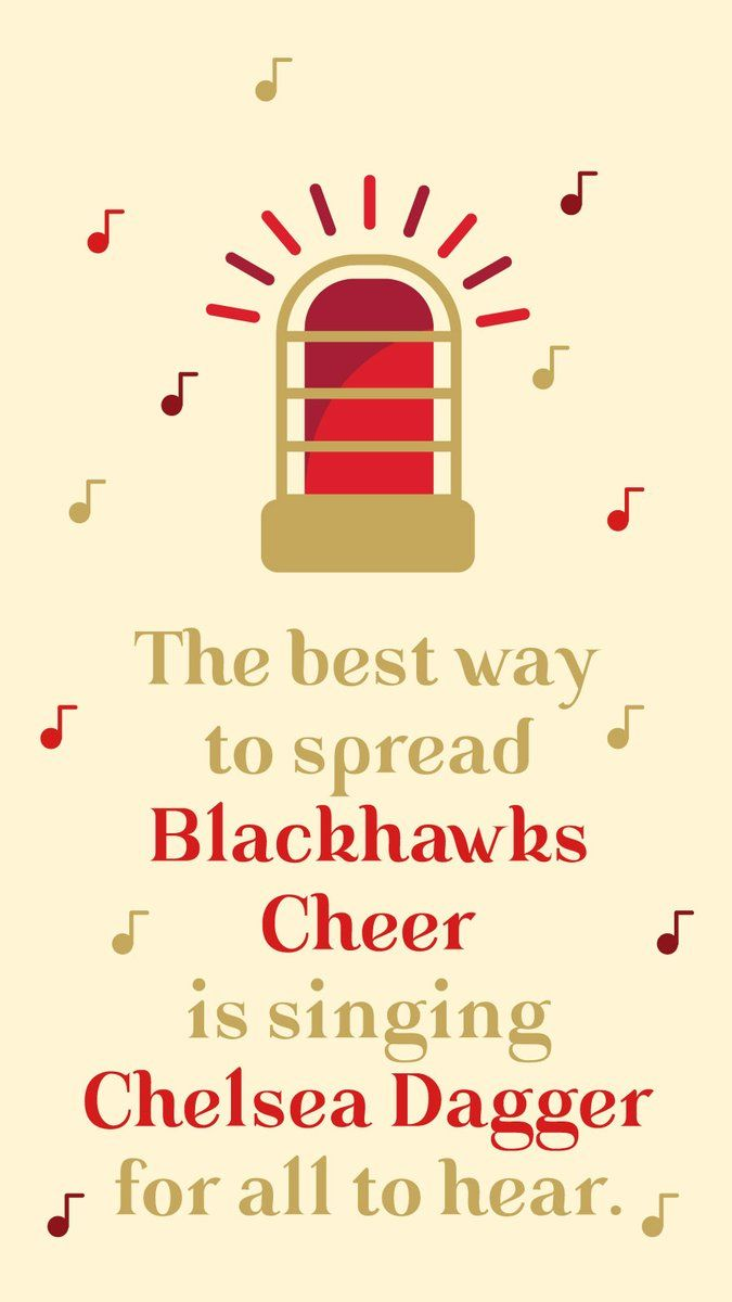 402 best Chicago Blackhawks images on Pinterest