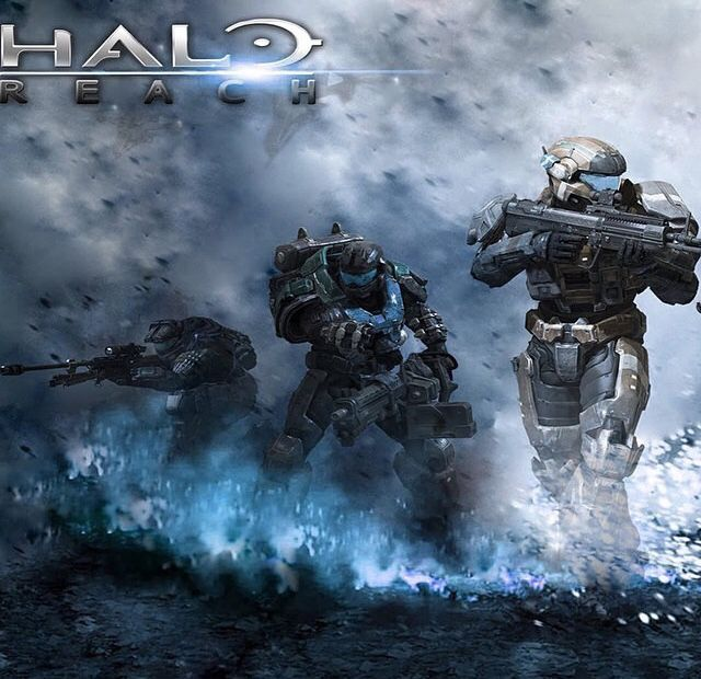 how to get halo reach on pc free