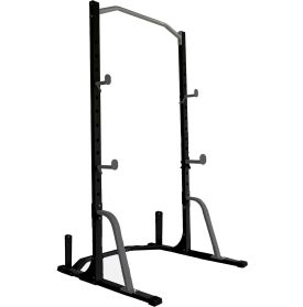 Body Champ Power Rack System | DICK'S Sporting Goods