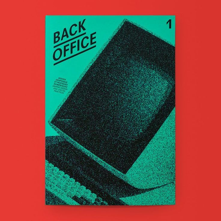 Back Office 1: Making Do Making With / Available at www.draw-down.com / The first issue of Back Office considers digital technology as an invention poised between art and industry born at the end of the 19th century. Characterized by mathesis universalis these techniques hold as their objective the reduction of any element into discrete binary entities that can be computed mathematically. In the course of the delegation of tasks to a machine has some part of the designer craft perished? The…