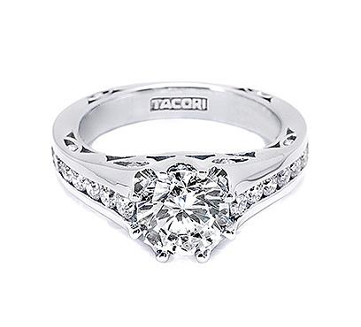 valentine ring cost