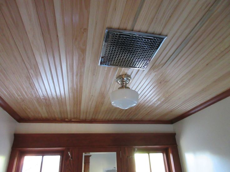 2-Alfresco Ceiling House ideas Pinterest Ceilings and House