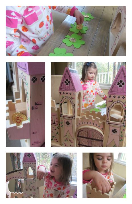 Princess Toys For 3 Year Olds : Best images about toys for year olds on