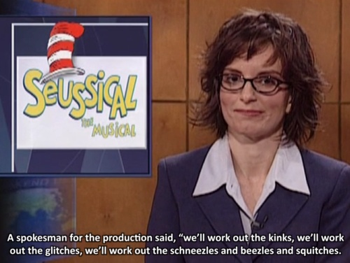 SNL: Saturday Night Live, Movies Show, Tv Movies Celebrity, Tv Movie Celebrity, Lmfao Snl 3, Funny Geek I, Funnies Geek I, Saturday Nightttt, Saturday Night Living