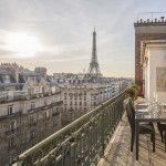 Paris Apartment Rentals: Insider's Guide to Getting It Right