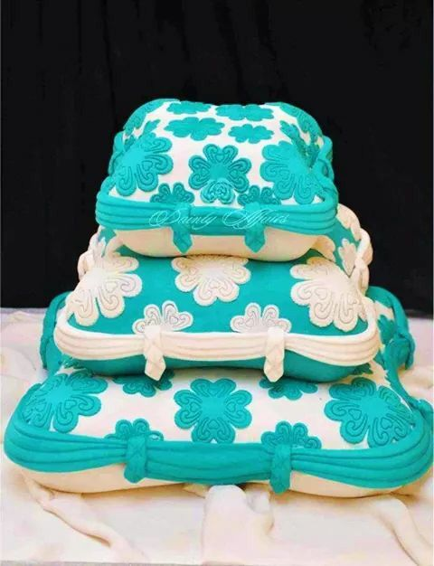 how to stack wedding cakes in nigeria how to stack wedding cakes in nigeria traditional wedding 16178