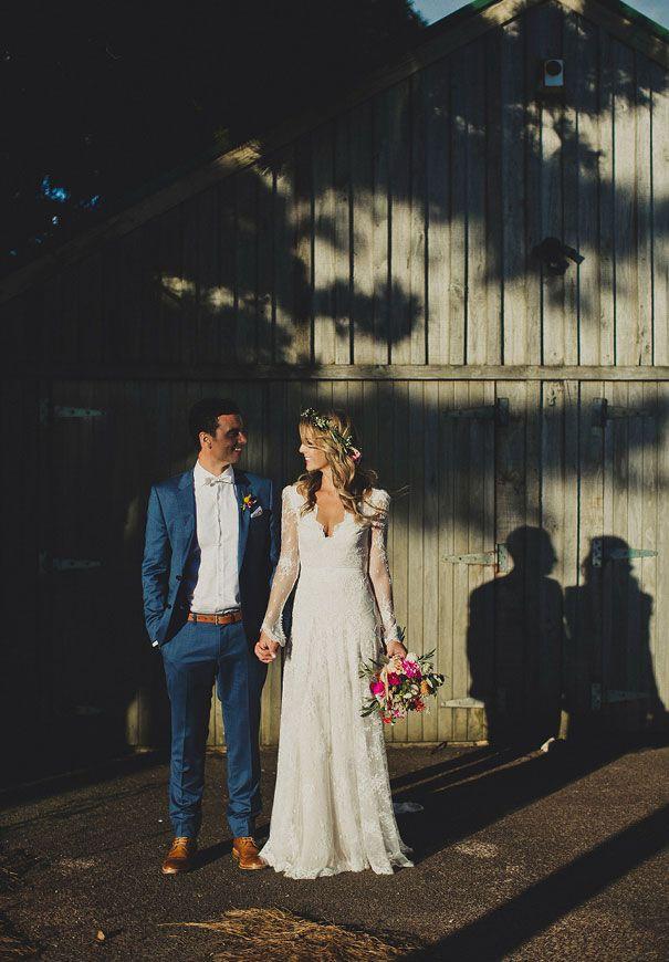 NZ-waiheke-island-best-wedding-photographer-dan-oday312