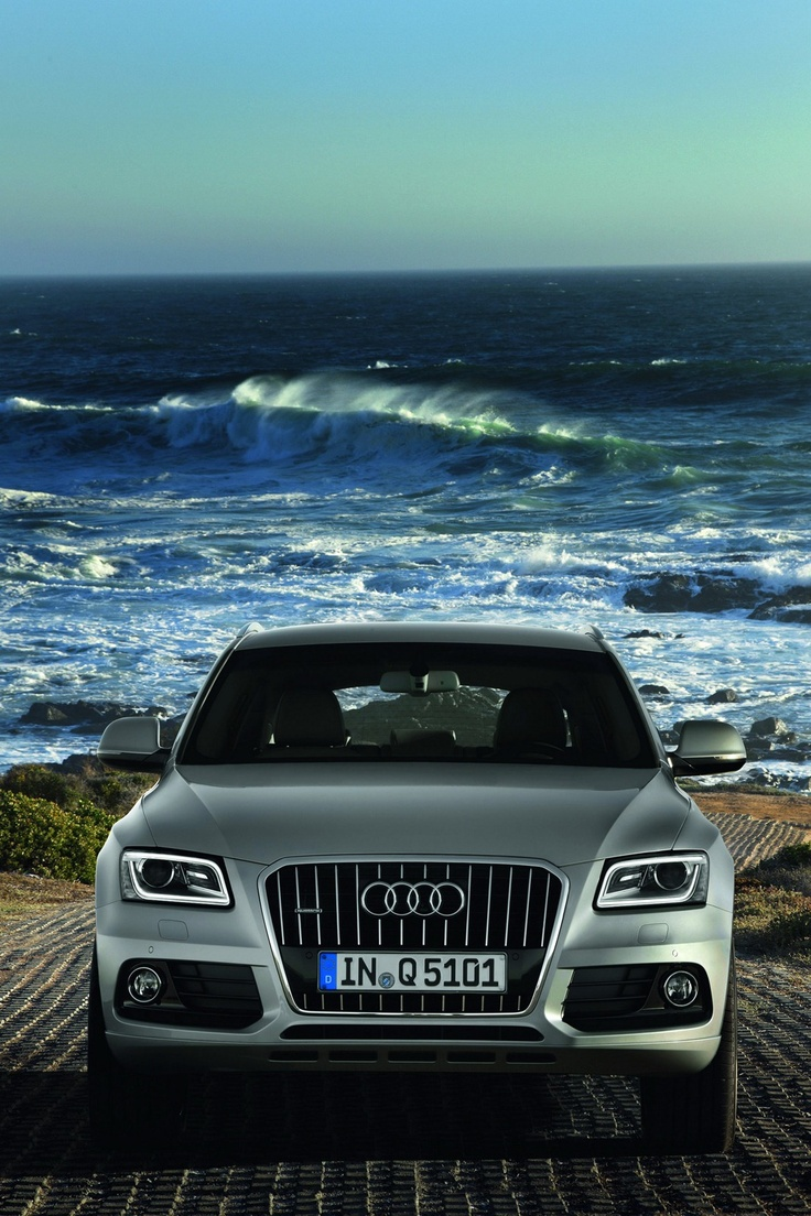 2013 audi q5 the q5 is also offered as a hybrid linking a