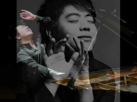2CELLOS - Clocks ft. Lang Lang