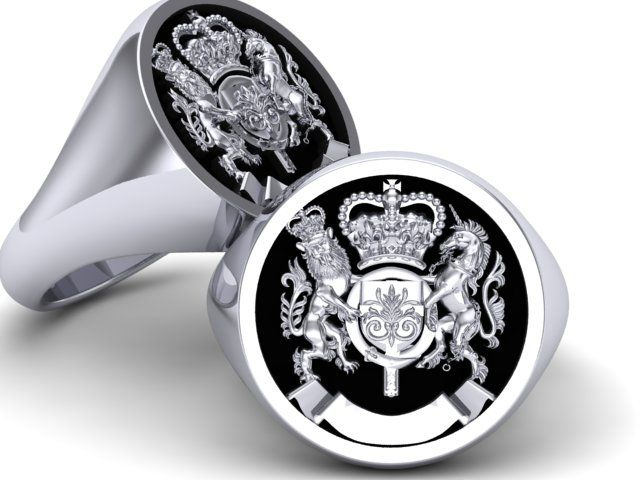 family crest ring  https://www.etsy.com/listing/176332929/mens-ring-silver-ring-solid-crest-ring?ref=shop_home_active_1