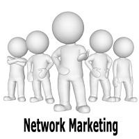 Descubra quienes son las personas que han inspirado a Tony Gómez en los negocios multinivel por internet.