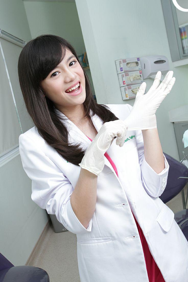 Thalia Ivanka #JKT48 #AKB48