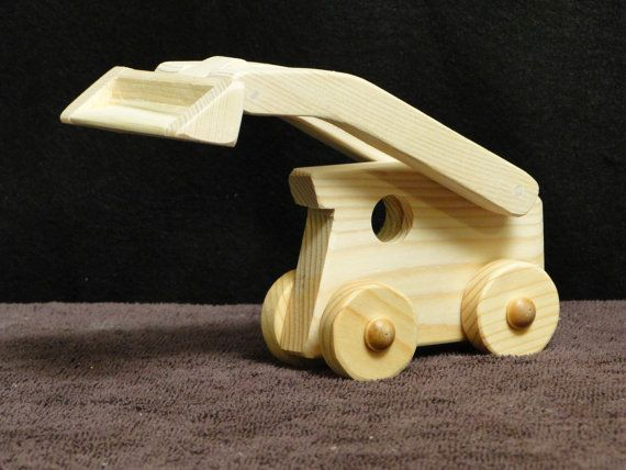 Small Woodworking Shop Ideas