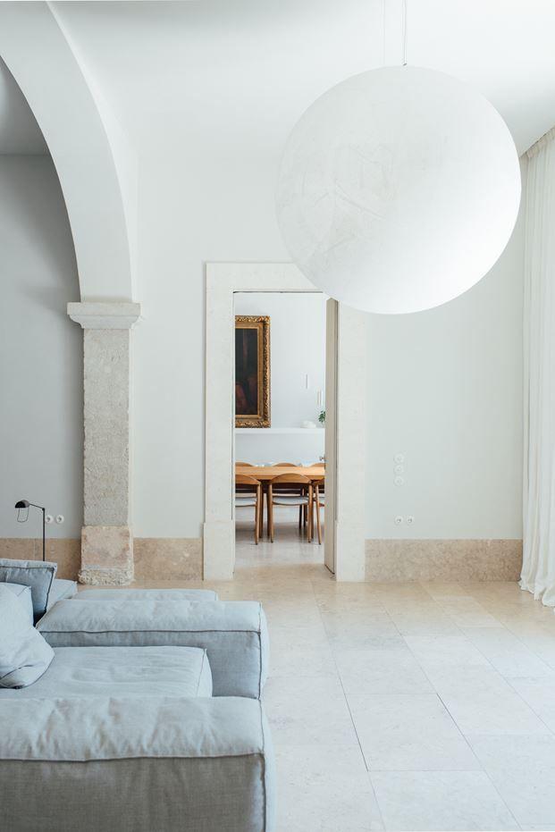Fantastisch Granit Küche Und Bad Santa Clarita Fotos - Ideen Für Die ...