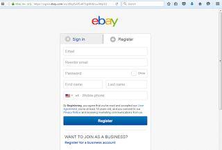 caricaratau.com: How to Buy It Now on eBay part2 (buy it now)