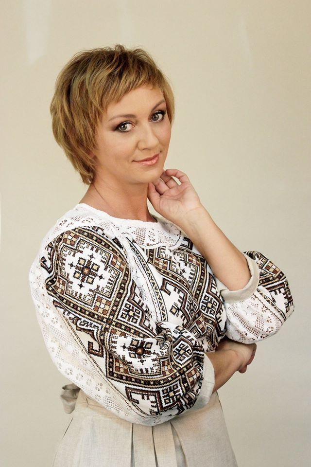E Women 960 Ukrain