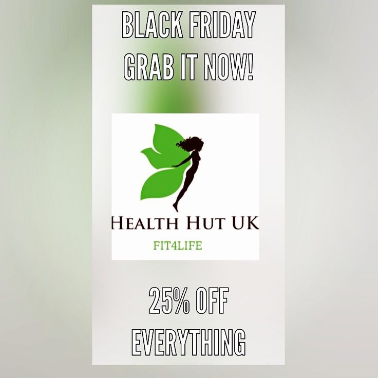 BLACK FRIDAY BARGAINS!! Shop now with 25% off everything! IM me for orders!! @ info healthhutuk.com  Shop now: www.healthhutuk.com in the profile link  #healthhutuk #blackfriday2016 #nutrition #shakes #c9foreverliving #aloevera #argi #protein