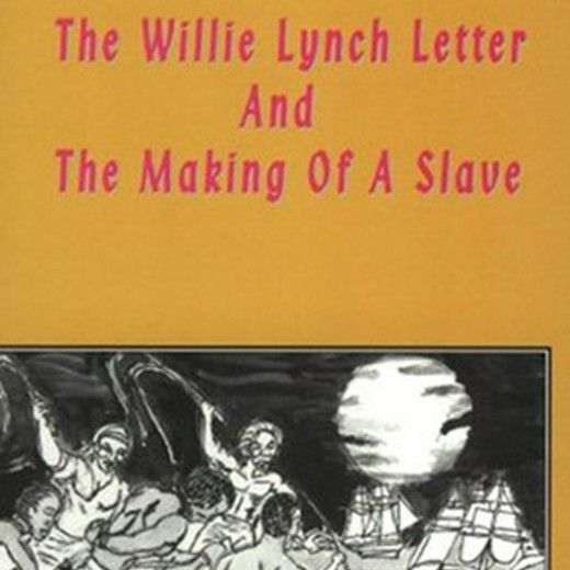 the willie lynch letter 1659 best images about literary amp genius on 25247