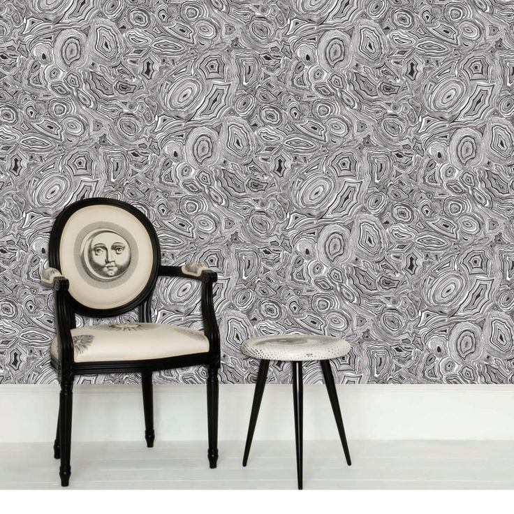 134 best fornasetti images on pinterest malachite fond d 39 cran fornasetti et papier peint. Black Bedroom Furniture Sets. Home Design Ideas