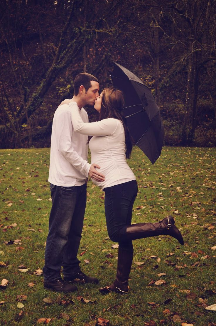 Ashley & Jeremy Fall Maternity Shoot  #Maternity #pregnancy #fall