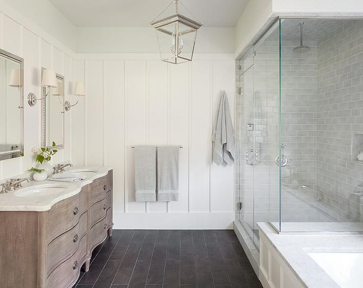 Famous Spa Inspired Small Bathrooms Thick Bathroom Rentals Cost Regular Painting Bathroom Vanity Pinterest All Glass Bathroom Mirrors Youthful San Diego Best Kitchen And Bath BrownKitchen And Bathroom Edmonton 78 Best Ideas About Restoration Hardware Bathroom On Pinterest ..