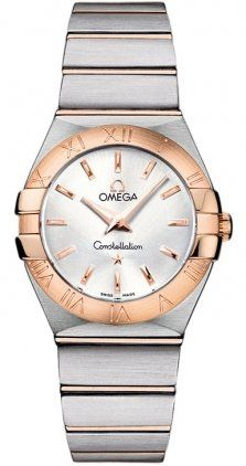 Omega Constellation Ladies Watch 123.20.27.60.02.001 Omega,http://www.amazon.com/dp/B007AAK63Y/ref=cm_sw_r_pi_dp_6N.ttb1H1QK22F6P