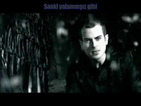 Mor ve Ötesi - benim küçük sevgilim (with subtitle) - YouTube