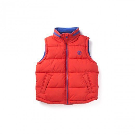 the north face destockage homme