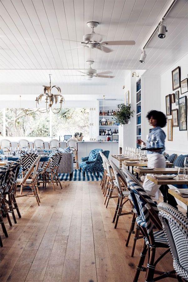 halcyon house australia | Halcyon-House-Australia-Anna-Spiro-2015-restauranto05