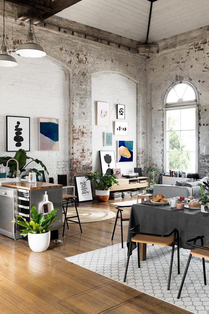 Intérieur | indoor | home | deco